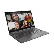 Lenovo Yoga C640 Core i7 10th Gen. 16GB RAM 512 SSD 13.3-inches Convertible Laptop - Grey