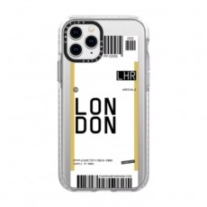 Casetify Pangram London iPhone 11 Pro Max Case Price in Kuwait | Buy Online – Xcite
