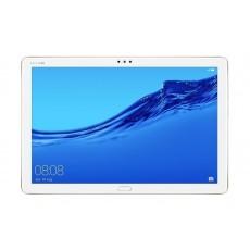 """Huawei MediaPad M5 Lite 32GB 4G 10.1"""" Tablet - Gold"""