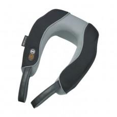 Medisana NM866 Heated Neck and Shoulder Massager | Buy Online – Xcite
