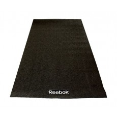 Reebok Bike/Cross Trainer Floor Mat (RAMT-10229)