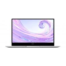 Huawei MateBook D 14 Intel Core i5 10th Gen. 8GB RAM 512GB SSD 14-inch Laptop - Grey