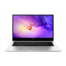 "Huawei Matebook D AMD Ryzen 7 8GB RAM 512GB SSD 15.6"" FHD Laptop - Grey"