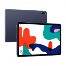 Huawei MatePad 64GB 4G Tablet - Grey