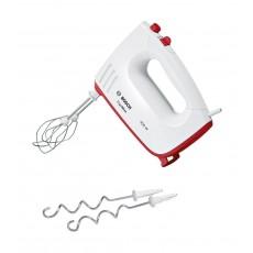 Bosch Hand Mixer - 400 W (MFQ36300GB)