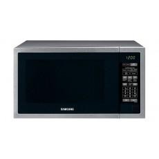 Samsung 55L Microwave Oven 1000W (ME6194ST)