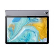 Huawei MediaPad M6 128GB 10.8-inch Tablet - Grey