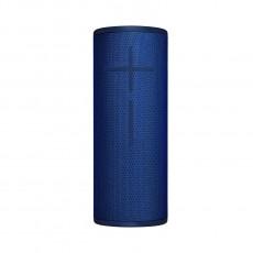 Ultimate Ears Boom 3 Wireless Portable Speaker (984-001362) - Blue