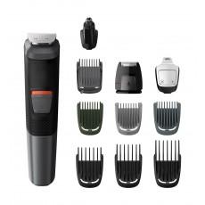 Philips Multi Grooming Kit