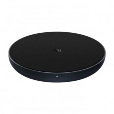 Xiaomi Mi Wireless Charging Pad in Kuwait | Buy Online – Xcite