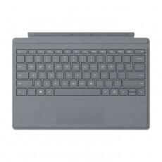 Buy Microsoft Surface Pro Grey Keyboard Cover  Kuwait.