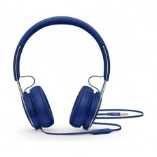 Beats EP On-Ear Wired Headphone (ML9D2LL/A) - Blue