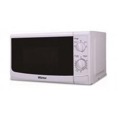 Wansa MM720CWW Microwave 20L - White