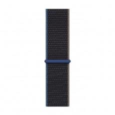 Apple Watch 44mm Charcoal Sport loop in Kuwait | Buy Online – Xcite