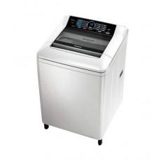 Panasonic 15KG Top Load Washing Machine (NA-F150A5)