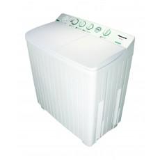 Panasonic Twin Tub Washing Machine - 12Kg (NA-W1200N) - White