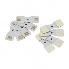 Nanoleaf Flex Linkers in Kuwait | Buy Online – Xcite