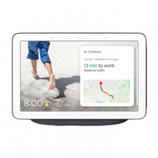 Google Nest Hub Smart Home Assistant in Kuwait   Buy Online – Xcite