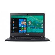 Acer Aspire 3 A315-53G GeForce 2GB Core i5 8GB RAM 1TB HDD 15.6 inch Laptop