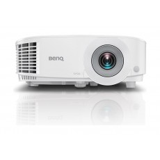 BenQ 3600lm SVGA Business Projector - MS550 2