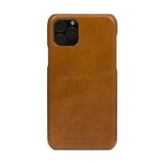 Dbramante1928 Lynge Folio Case For iPhone 11 Pro - Tan 5