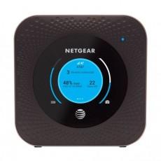 NetGear Nighthawk Cat16 Advanced Mobile Hotspot