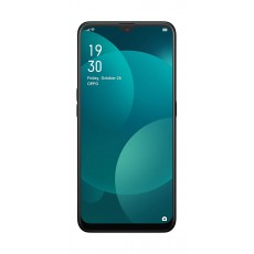 Oppo F11 64GB Phone - Marble Green 0