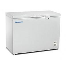 Panasonic 10 Cu. Ft. Chest Freezer (SCR-CH300H2) - White