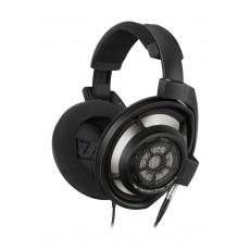 Sennheiser Reference Headphone System (HD 800 S) - Black