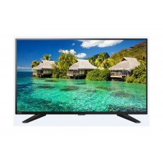 Toshiba 40 inch Full HD LED TV - 40S2800EE