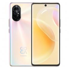 Huawei Nova 8 128GB Phone - Gold