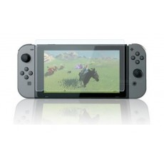 Panzer Nintendo Switch Screen Protector - Clear