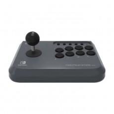 Hori Mini Fighting Stick for Nintendo Switch in Kuwait   Buy Online – Xcite