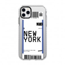 Casetify Pangram New York iPhone 11 Pro Max Case Price in Kuwait | Buy Online – Xcite
