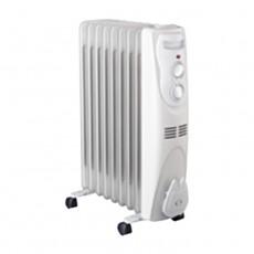 Gratus 9 Fins Oil Heater (GOH0920TC)