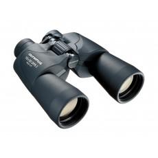 Olympus DPS 10x50 Binoculars - Black