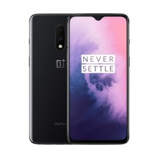 OnePlus 7 8GB RAM 256GB Phone - Grey
