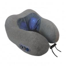 Oto Soothie Neck Massaging Pillow in Kuwait | Buy Online – Xcite