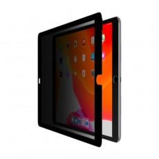 "Belkin Privacy Screen Protector for iPad Pro 11"" in Kuwait | Buy Online – Xcite"