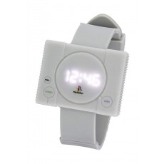 Paladone PlayStation Watch