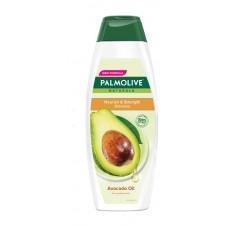 Palmolive Naturals Shampoo Nourish & Strength Avocado Oil 380ml