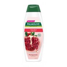 Palmolive Naturals Shampoo Color Shine Pomegranate 380ml