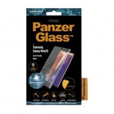 Panzer Glass Samsung Galaxy Note 20 Screen Protector - Black