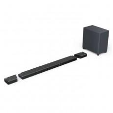 Philips Fidelio Dolby Atmos Soundbar Detachable speakers buy in xcite kuwait