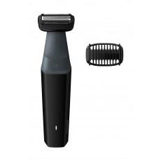 Philips Series 3000 Skin Comfort System Showerproof Body Groomer - BG3010/13