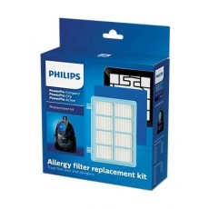 Philips Replacement Kit - FC8010/02