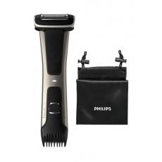 Philips Series 7000 Showerproof Body Groomer and Trimmer - BG7025/13