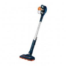 Philips SpeedPro Cordless Stick Vacuum Cleaner (FC6724/61) - Blue