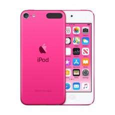 Apple 128GB iPod Touch 2019 (MVJ22BT/A) - Pink