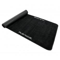 Playseat Floor Mat For Gaming - XL